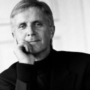 Harald Bjørkøy