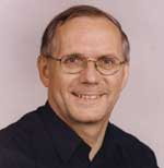 Philip Sparke